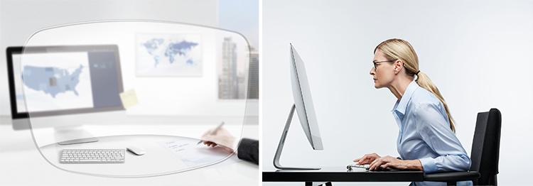 1   ZEISS Monofocal Sph  a hagyományos lencse 3656c65a6c