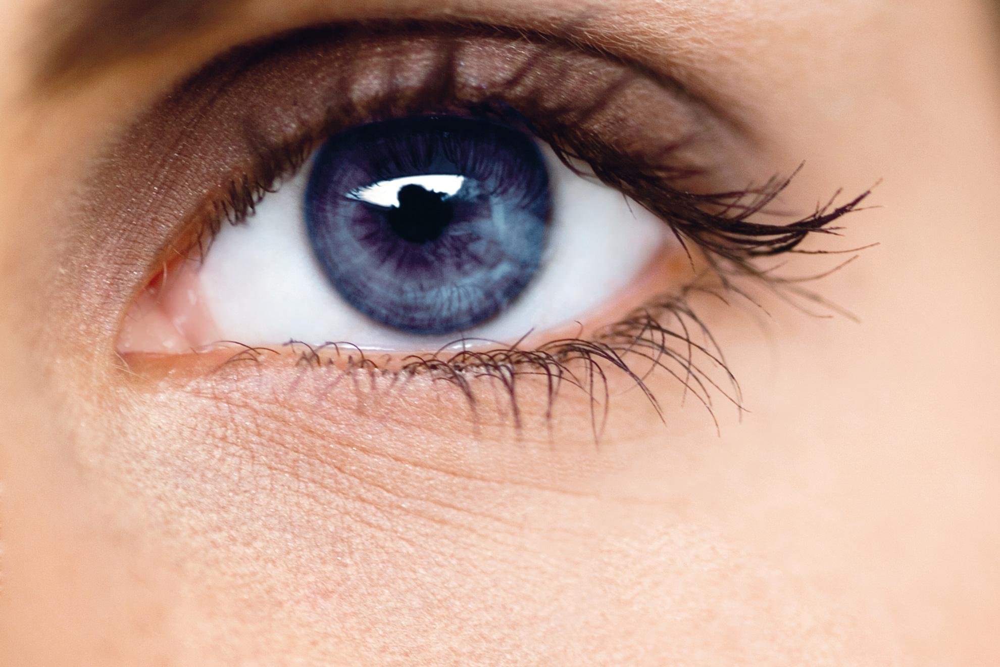 Miért annyira fontos a jó látás?