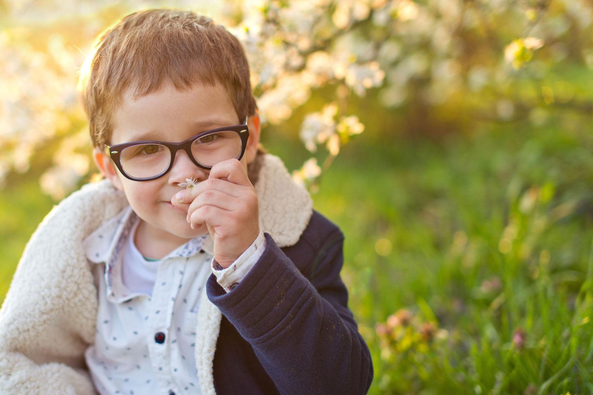 rövidlátás tudsz te magad szülni a demodikózis befolyásolja a látást