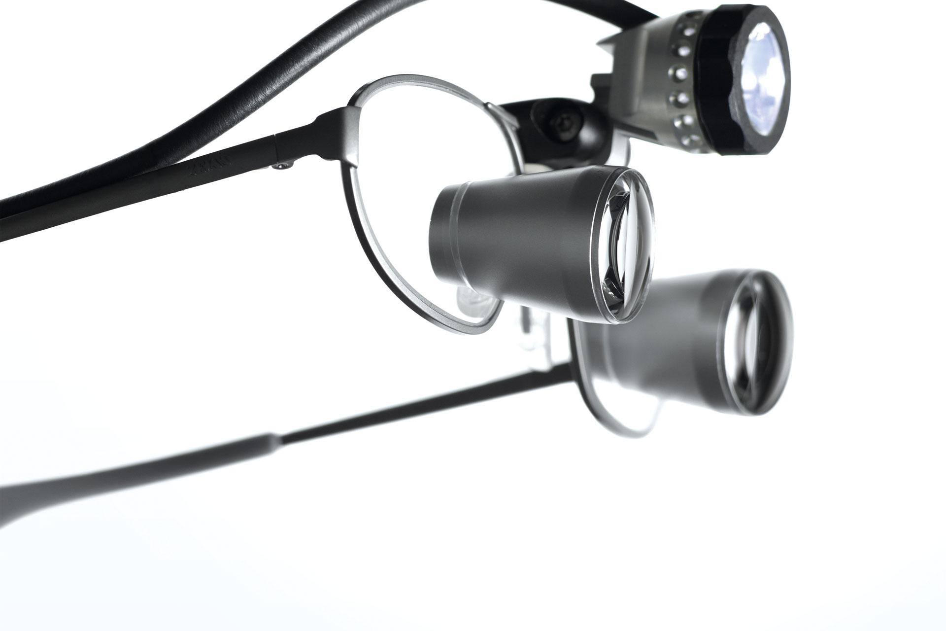 modern látásjavító technológiák