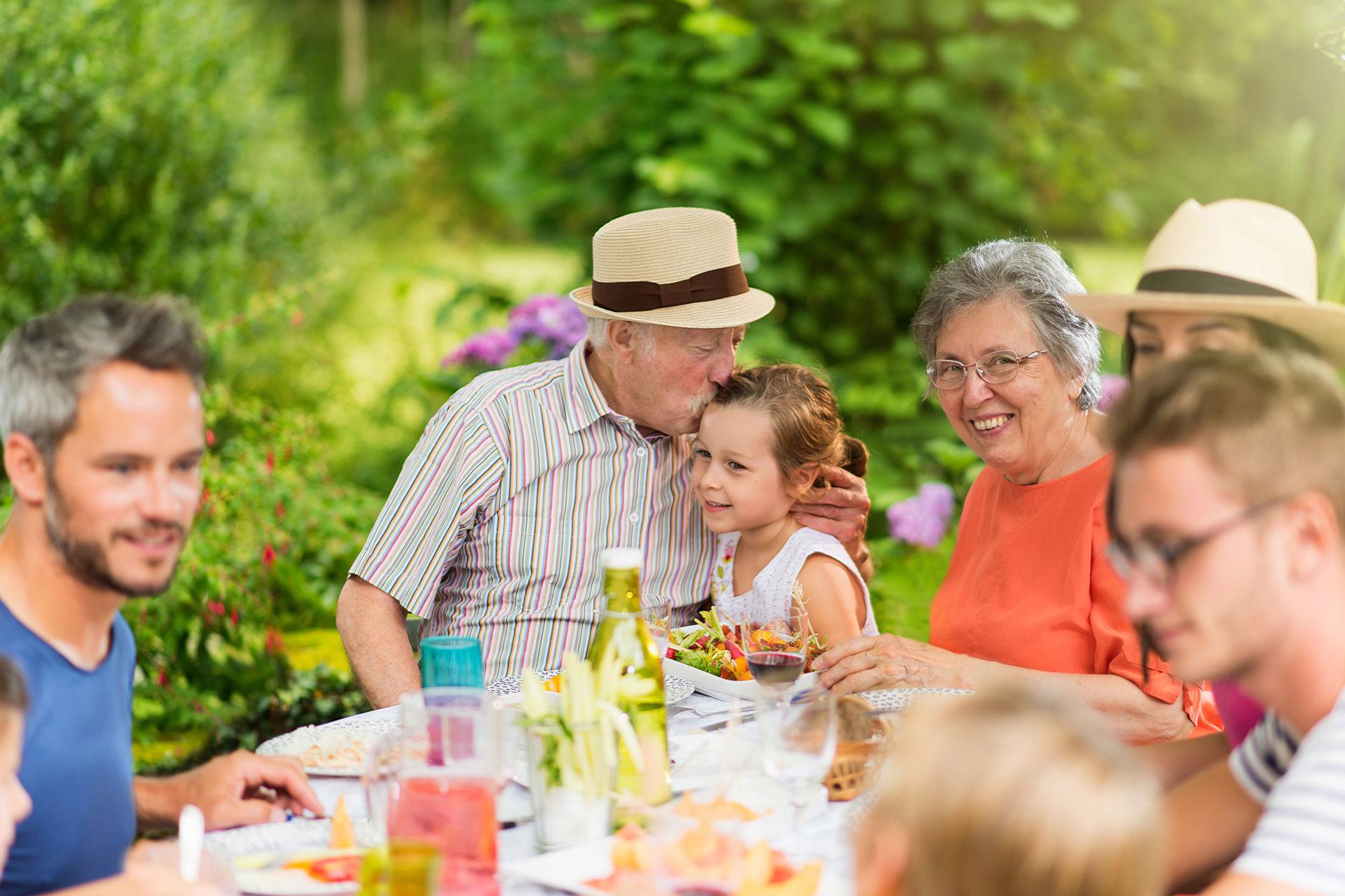 Zöldhályog, szürkehályog, időskori makuladegeneráció, stb: szembetegségek és korai felismerésük